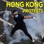 Artwork for #39 Hong Kong Protests Wrap Up