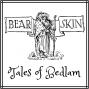 Artwork for Bearskin
