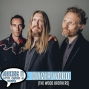 Artwork for #070: Oliver Wood of the Wood Brothers - An Adventure with Musical Greats, Independence, and Creative Freedom