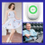 She Is Not Waiting: Carson & DIY Omnipod Loop:  / Baseball GM Dave Peterson show art