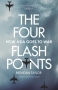 Artwork for Episode 66 - On the Four Flashpoints | The Dead Prussian Podcast
