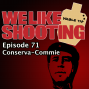 Artwork for WLS_Double_Tap_072_-_Conserva-Commie.mp3