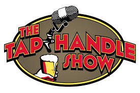 THS 106: The New Hampshire Beer Club: Moat Mountain