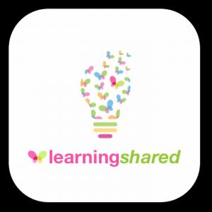 LearningShared