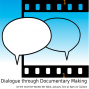 Artwork for Dialogue through Documentary Making