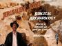 Artwork for Digging Up the Dead Sea Scrolls (Episode 10)