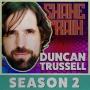 Artwork for Duncan Trussell - Season 2