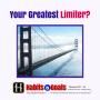 Artwork for S4-18: Your Biggest Limiter?