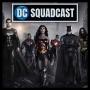 Artwork for DC Comics Squadcast 002:  Spotlight on Batman!