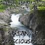 Artwork for Episode 98: Stream of Consciousness