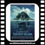 Artwork for Fantasy Island   Episode #88
