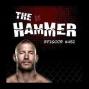 Artwork for The Hammer MMA Radio - Episode 452