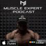 Artwork for Muscle Intelligence 003- Mario Novo