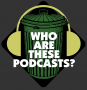 Artwork for Ep79 Everyone Has a Podcast (EHAP)