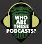 Artwork for Ep109 - The Stuttering John Podcast
