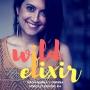 Artwork for Wild Elixir :: Episode 14 :: Gwinna + Nadia Munla