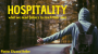 Artwork for Hospitality {Pastor Elwood Heller}