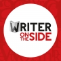 Artwork for 001 Introduction to the Writer on the Side Podcast (and Rule #1)