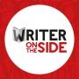 Artwork for 050 The Top 5 SEO Mistakes that Authors Make with their Blogs – Simon Mcmahon