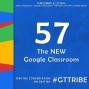 Artwork for The NEW Google Classroom - GTT057