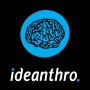 Artwork for Ideanthro Ep 215 - Thats like WSUD - Quality quantity and the DA process