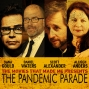 Artwork for The Pandemic Parade