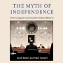 Artwork for The Myth of Independence