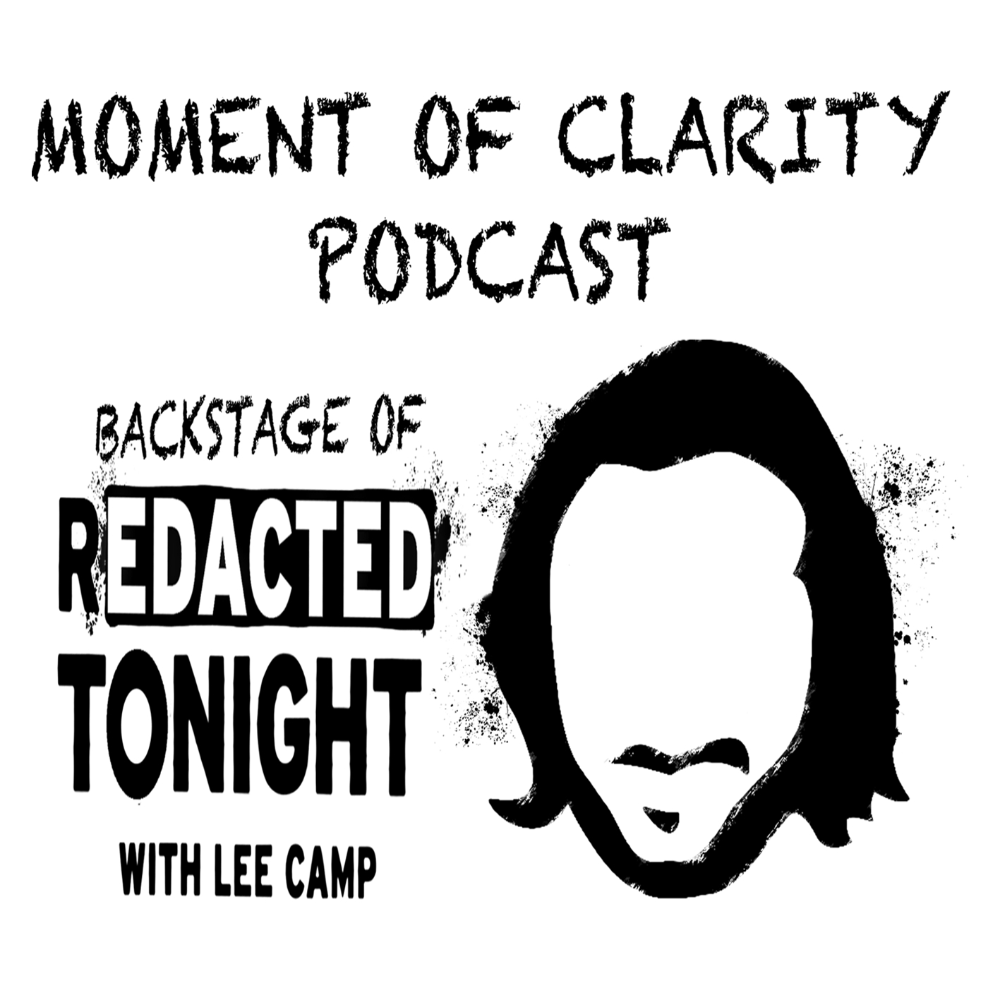 #304 - Lee & JFOD cover Israel, media problems, a different 9/11, stand your ground & more