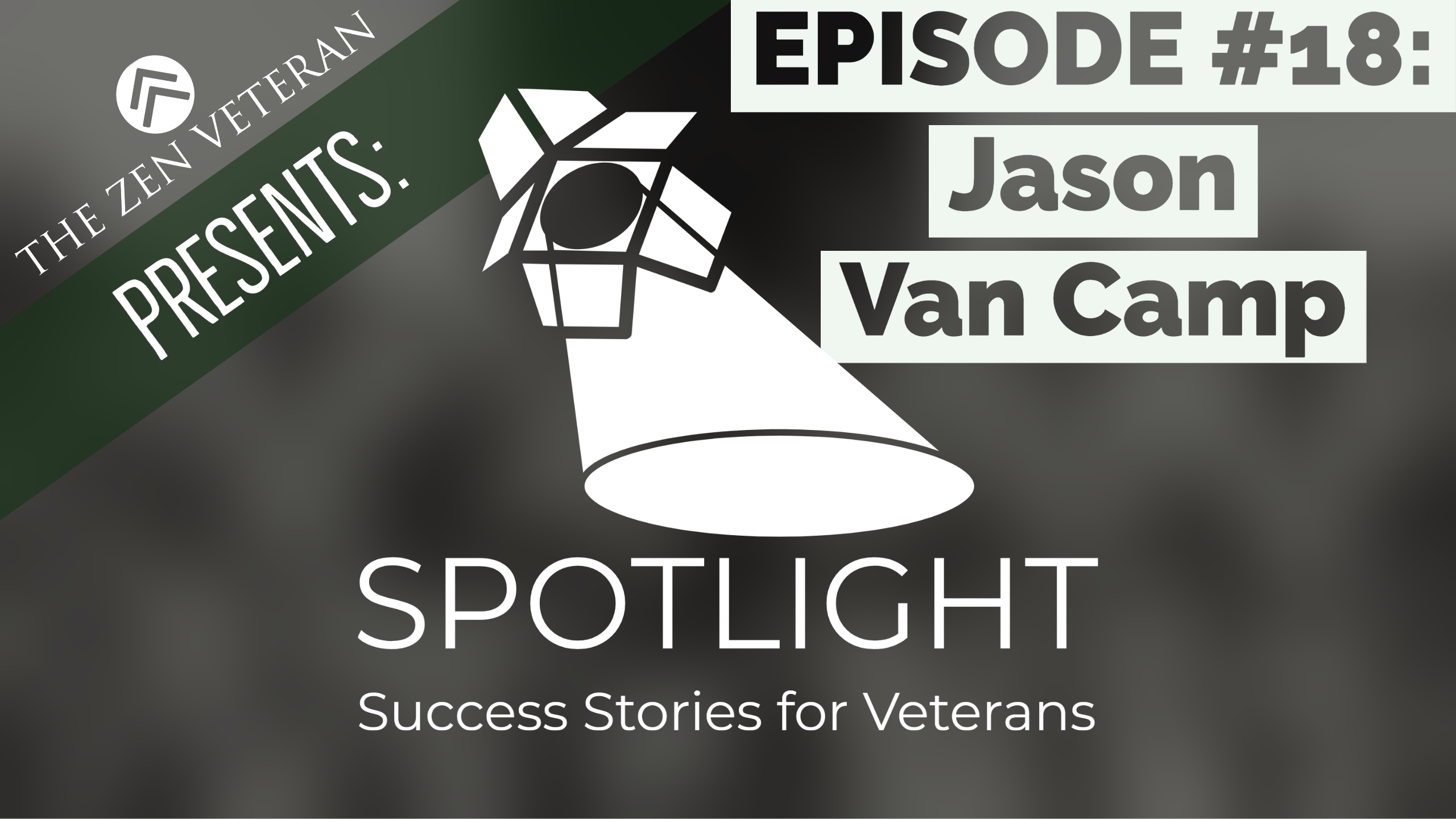 Jason Van Camp – Upfront Clarity, Doing Business with Friends, and Why You Can't Force Inspiration