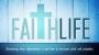 Artwork for Faith Life: Pride and Prejudice Part 1 (Pastor Bobby Lewis Jr)
