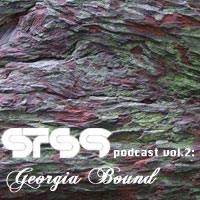 STS9 - PodCast - GEORGIA BOUND
