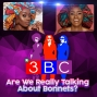 Artwork for Are We Really Talking About Bonnets?