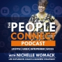 Artwork for Episode #158 - How to Target Your Right Customers for Business
