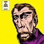 Artwork for Strange Tales #102 Silver Age Comic Review [BGBI 13]