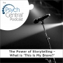 Artwork for The Power of Storytelling – What Is 'This Is My Brave?'