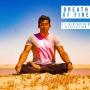 Artwork for Breath of Fire | Yogic Breath | Guided Meditation