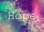 Artwork for CST #302: Hope
