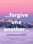 Artwork for Set Free to Forgive