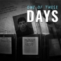Artwork for 4 - One of these days