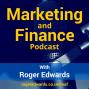 Artwork for MPAF2 - Pete Chadborn on Adviser Business Models