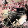 Artwork for Interview with Jay Kensinger about The Chronology Protection Case
