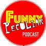 Artwork for Episode 28: Bunny Ron / Magician