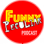 Artwork for Episode 37: Johnny Strange / Sideshow and Freakshow Performer