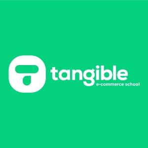 Tangible Ecommerce School
