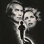 178 - The Omen (1976)