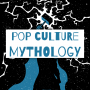 Artwork for Episode 17: Myths and Folklore of the African Diaspora