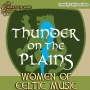 Artwork for Women of Celtic Music #416