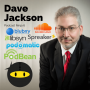 Artwork for PN6: Dave Jackson - Podcast Media Hosting Platform Breakdown