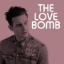Artwork for A Show I Love Named The Love Bomb