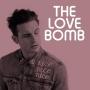Artwork for E16 : A Human I Love Named Love
